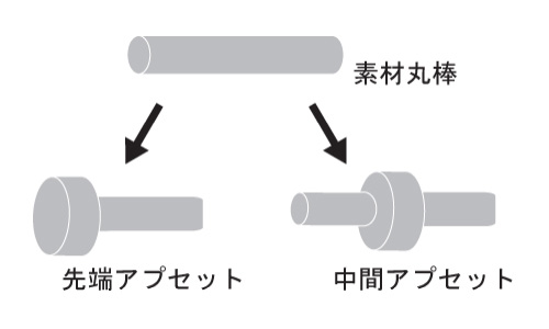 201801132.jpg